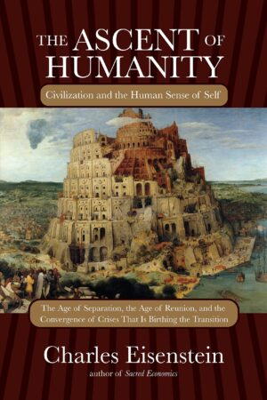 ascent of humanity